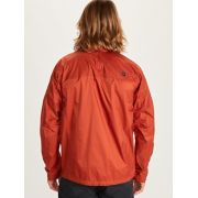 Men's PreCip® Eco Jacket image number 6