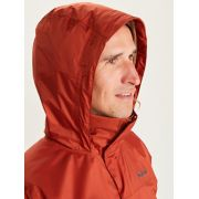 Men's PreCip® Eco Jacket image number 9