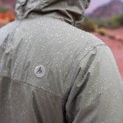 Men's PreCip® Eco Jacket image number 18