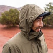 Men's PreCip® Eco Jacket image number 19