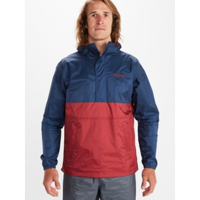 Men's PreCip® Eco Anorak