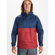 Men's PreCip® Eco Anorak image number 7