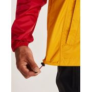 Men's PreCip® Eco Anorak image number 6