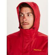 Men's PreCip® Eco Anorak image number 8