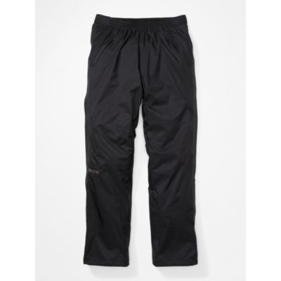 Men's PreCip® Eco Full Zip Pants