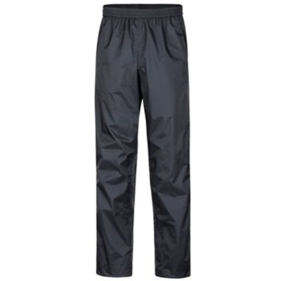 Men's PreCip® Eco Pants - Long