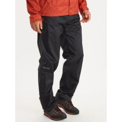 Men's PreCip® Eco Pants - Short