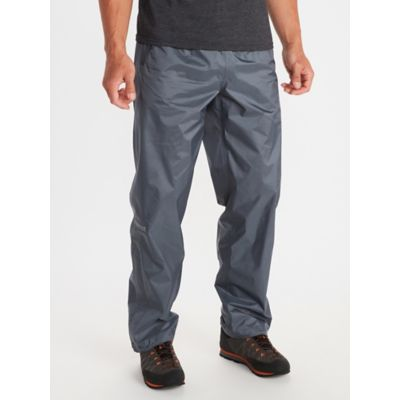 Men's PreCip® Eco Pants