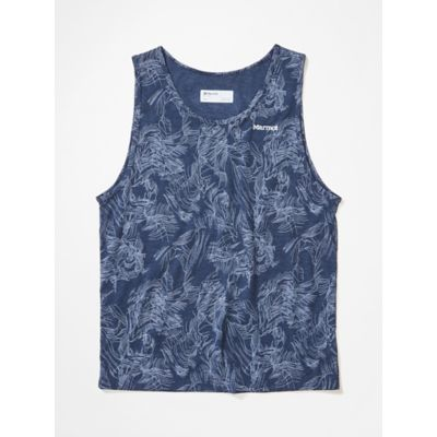 Men's Amp Tank Top
