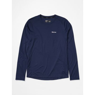 Men's Windridge Long-Sleeve Shirt
