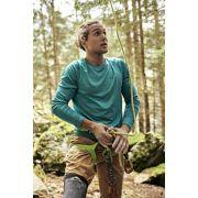Men's Windridge Long-Sleeve Shirt image number 4