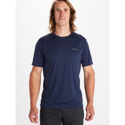 Men's Windridge Short-Sleeve Shirt
