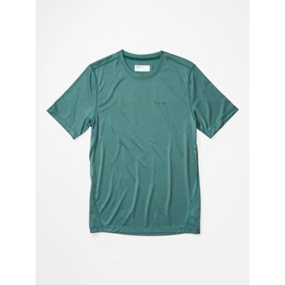 Men's Conveyor Short-Sleeve T-Shirt