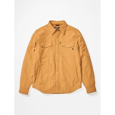 Men's Calder Jacket