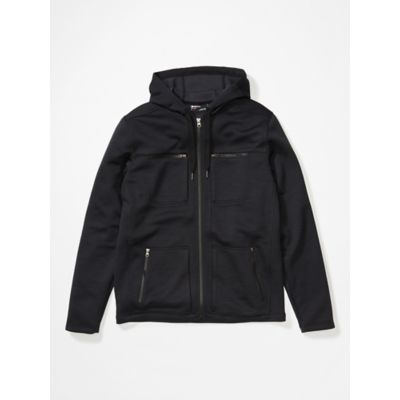 Men's Narrows Fleece Hoody
