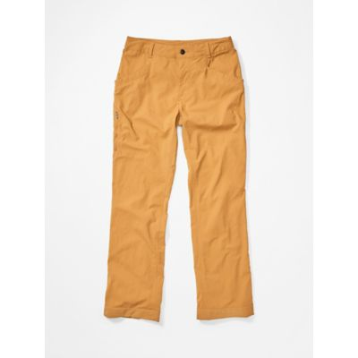 Men's Escalante Pants
