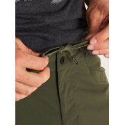 Men's Escalante 11'' Shorts image number 4