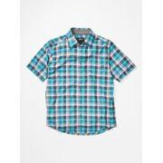 Men's Syrocco Short-Sleeve Shirt image number 1