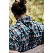 Men's Syrocco Short-Sleeve Shirt image number 7
