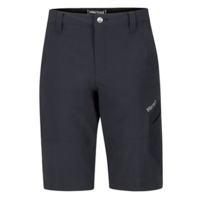 Men's Limantour Shorts