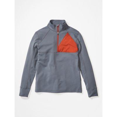 Men's Hanging Rock 1/2-Zip Pullover