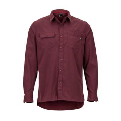 Kapalino LS Shirt