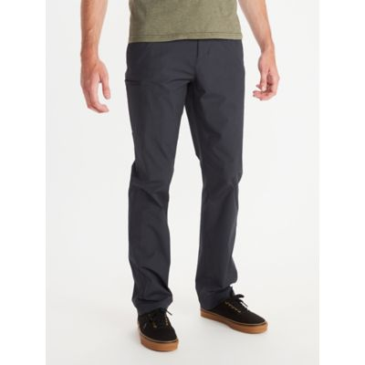 Men's 4th and E Pants