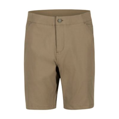 Men's North McDowell Shorts