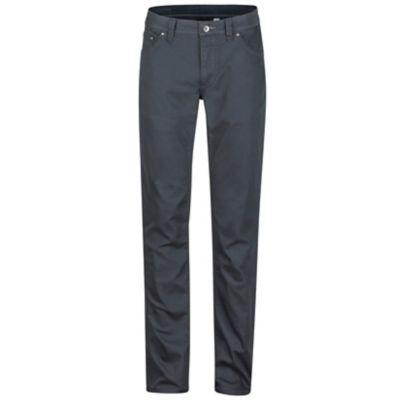 Men's Morrison Jeans