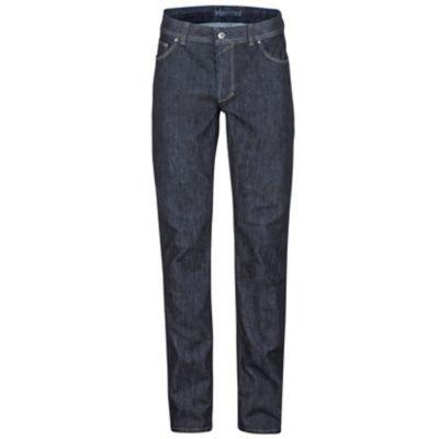 Men's Pipeline Regular Fit Jeans