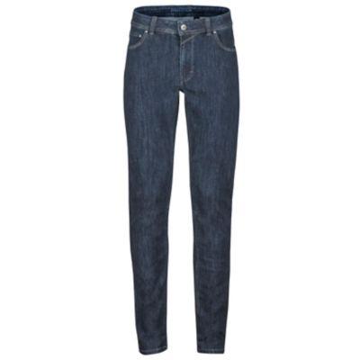 Men's Cowans Slim Fit Jeans - Short