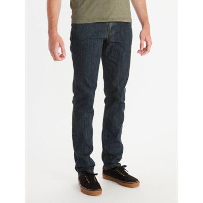 Men's Cowans Slim Fit Jeans