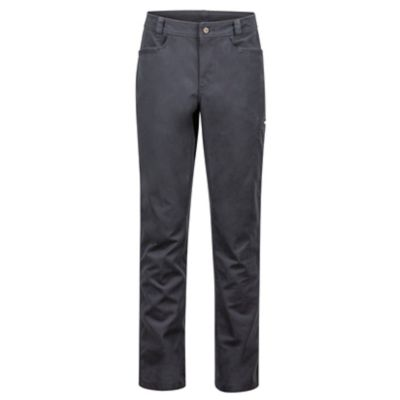 Men's Risdon Pants