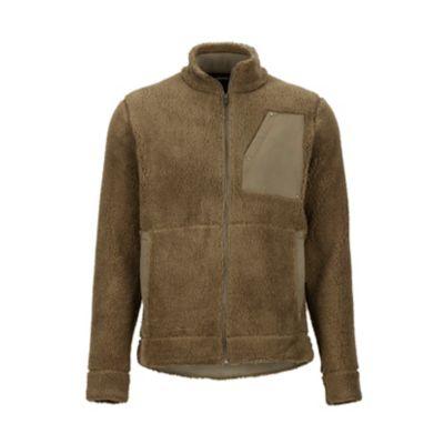 Men's Larson Jacket
