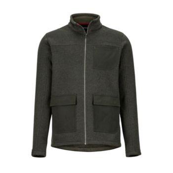 Marmot Mens Gilcrest Jacket