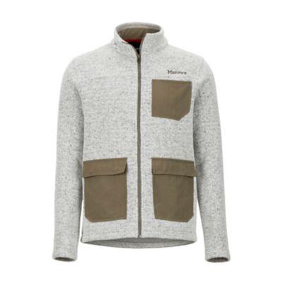 Men's Gilcrest Jacket