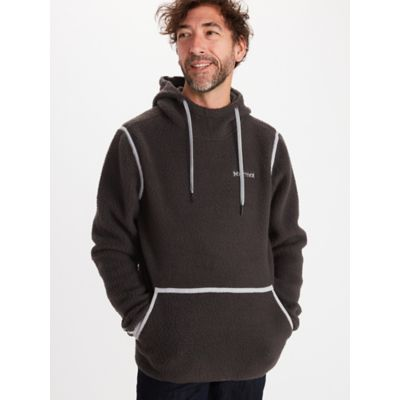 Men's Lost Corner Hoody