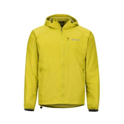 Men's Ether DriClime Hoody