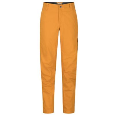 Men's Durango Pants