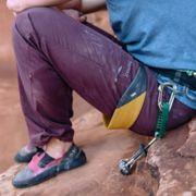 Men's Northsyde Pants image number 3