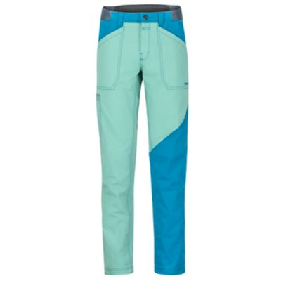 Men's Northsyde Pants