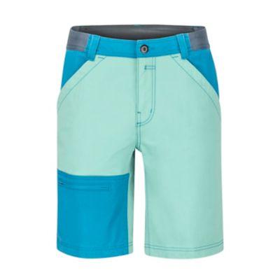 Northsyde Shorts