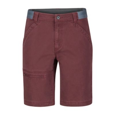 Northsyde Shorts