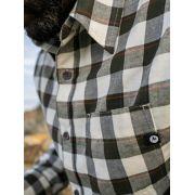 Men's Bodega Lightweight Flannel Long-Sleeve image number 6