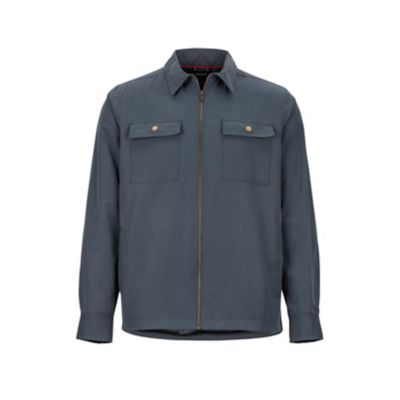 Men's Killarney Jacket