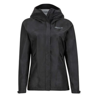 Women's Phoenix EVODry Jacket