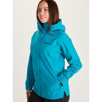 Women's EVODry Bross Jacket