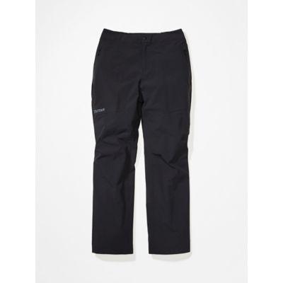 Women's EVODry Torreys Pants