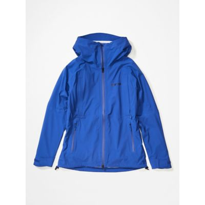 Women's Keele Peak Jacket