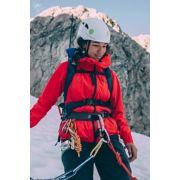 Women's Keele Peak Jacket image number 7